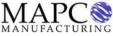 MAPCO Manufacturing